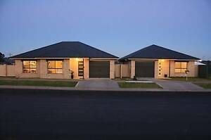 QUALITY WITH OPTIONS Mudgee Mudgee Area Preview
