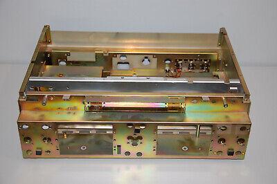 Chassis Front Rahmen für Revox B760 Tuner