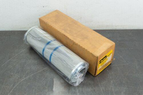 Parker 932665Q Hydraulic Filter Element