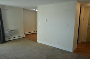 Renovated 2 Bedroom with  Den Apartment! Call (306)314-2035