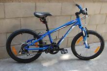 "Specialized Hotrock 20"" 6-Speed Kids' Bike West End Brisbane South West Preview"