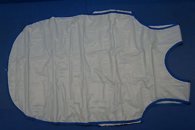 Shielding X-ray Apron Adult 0.5mm