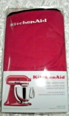 Смесители (столешница) NEW KitchenAid KSMCTIER Mixer