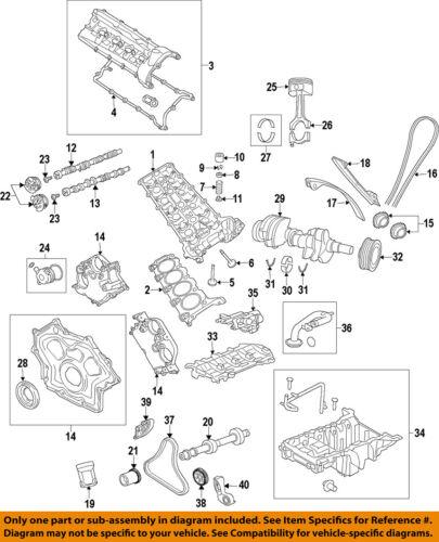 04 Range Rover Engine Diagram 2005 Equinox Wiring Diagrams Automotive Delco Electronics Yenpancane Jeanjaures37 Fr