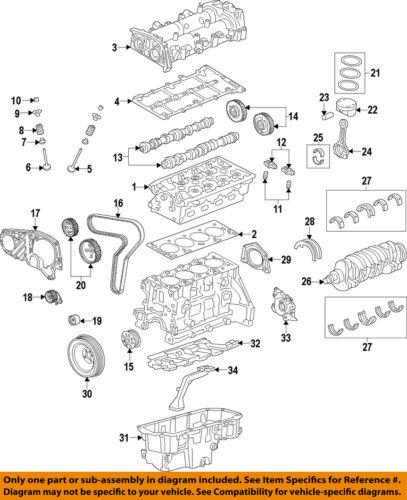 chevy cruze engine parts diagram - wiring diagram fix wait-publish -  wait-publish.romafitnessfestival.it  romafitnessfestival.it
