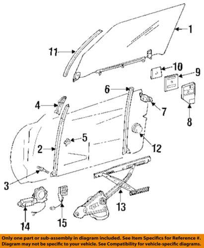 Mercede Sl 500 Engine Diagram