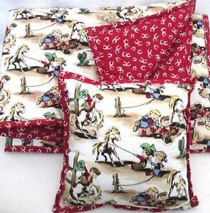 Cowboy Bedding | eBay