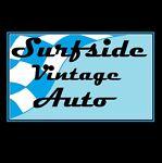 Surfside Vintage Auto