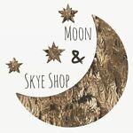 Moon and Skye Shop