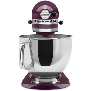 Funky Kitchen Appliances Uk Prices Magic Bullet Blender