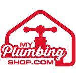 myplumbingshop