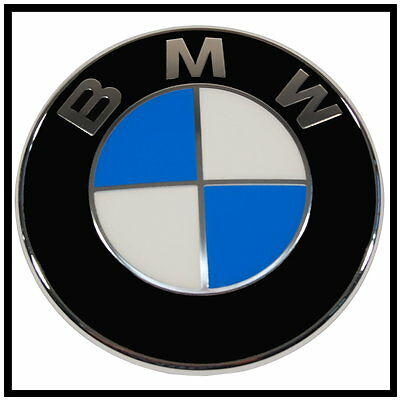 bmw emblem logo. Black Bedroom Furniture Sets. Home Design Ideas
