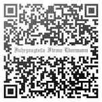firma-ebermanncom