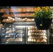 Black Treacle Bakery & Cafe is NOW For Sale Caves Beach Lake Macquarie Area Preview