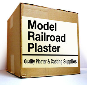 PLASTER GUYS  - HYDROCAL  WHITE     20 Lbs for $29.90        FREE  FAST SHIPPING