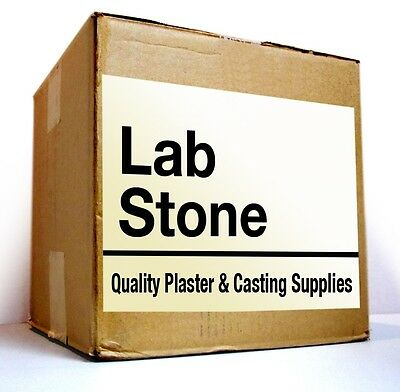 Yellow Dental Buff Lab Stone 25 Lb For 34.50 - Free Ship 100 Satisfaction