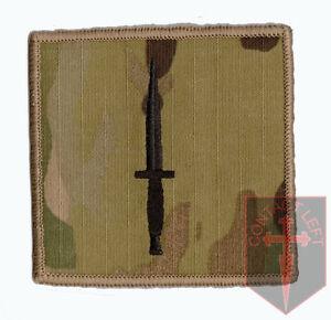 Official-Multicam-MTP-3-Commando-Brigade-Velcro-Patch-Royal-Marines