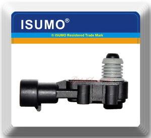 Fuel Tank Pressure Sensor FITS Acura,GM,honda,Hyundai,Isuzu AND FITS Kia,Saab