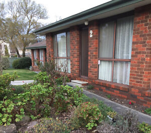 Single room to rent Croydon Maroondah Area Preview