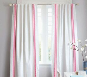 North Sydney Area NSW Curtains Blinds Gumtree