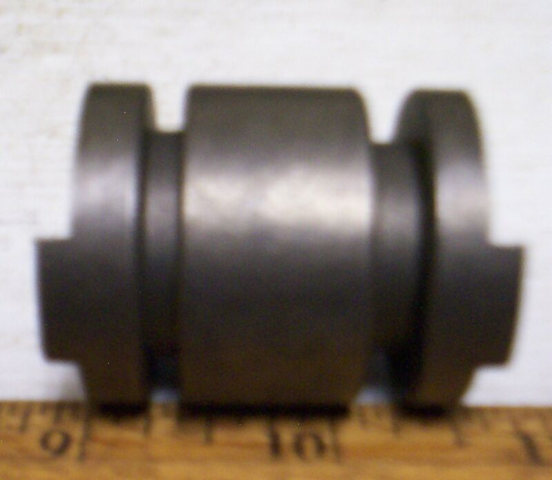 EIM Controls - Friction Clutch Assembly - P/N: B032248 (NOS)