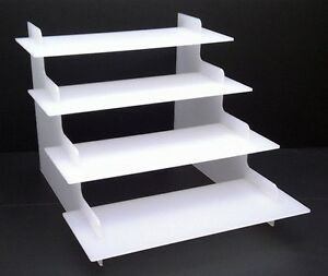 display stands ikea