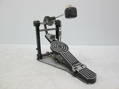 Sonor 600 Series Single Bass Drum Pedal - $56.55