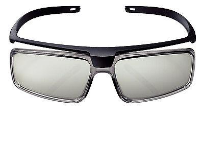 SONY TDG-500P - PASSIVE 3D GLASSES