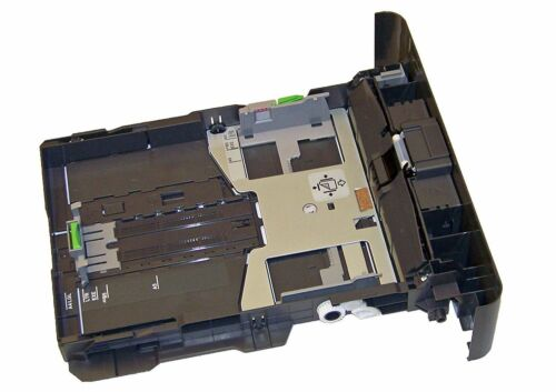 NEW Genuine Brother HL-L6200DW HL-L6300DW MFC-L6700DW Paper Tray D00690001