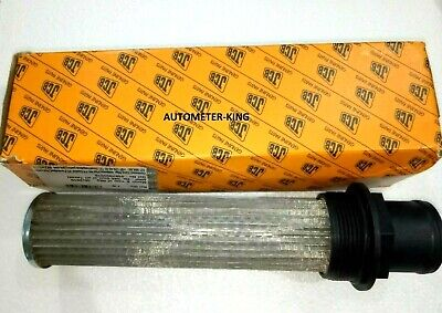 Jcb Hydraulic Filter Element Suction Part No. 32920300