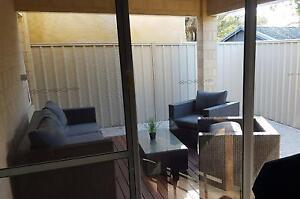 beautiful master bedroom for rent nollamara Nollamara Stirling Area Preview