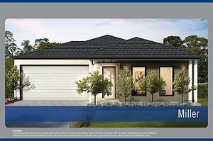 Turnkey Luxury House/land package Brookfield Brookfield Melton Area Preview