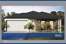 Owner Occupier Turnkey Luxury House and land package Melton Brookfield Melton Area Preview