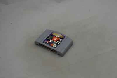 Robotron 64 N64 Spiel #4393