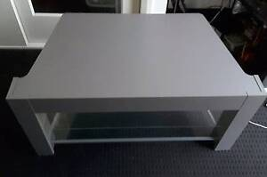 Tv stand for sale Minto Campbelltown Area Preview