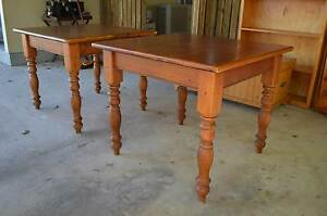 Small dining table Woodend Ipswich City Preview