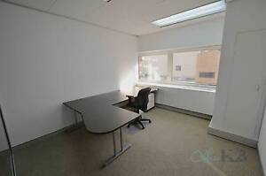 North Sydney - Team of 25 dedicated desks - Private Office North Sydney North Sydney Area Preview