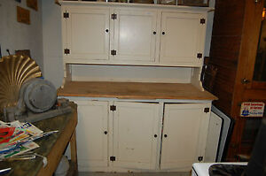 antique kitchen cabinets salvage salvaged cabinets ebay 10655