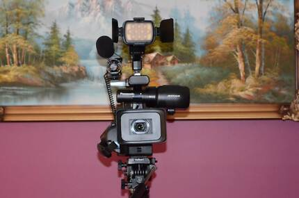 From $350.00 Indian  Videography. Hornsby Hornsby Area Preview