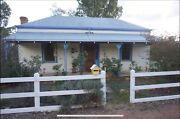 House for sale  Murrumbateman Yass Valley Preview