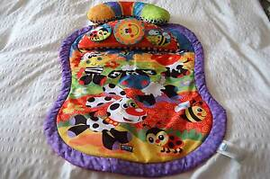 Playgro tummy time play mat Acton Park Clarence Area Preview