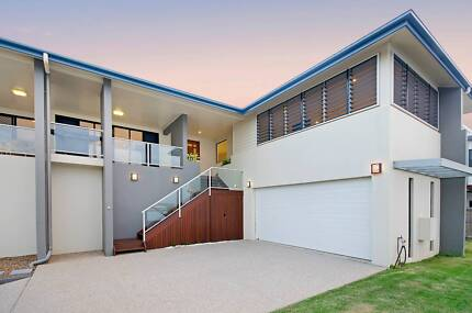 Price is Right! Mount Louisa Townsville City Preview