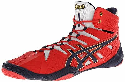 fcb515c04e38a4 Mens Wrestling Shoes - 9 - Trainers4Me