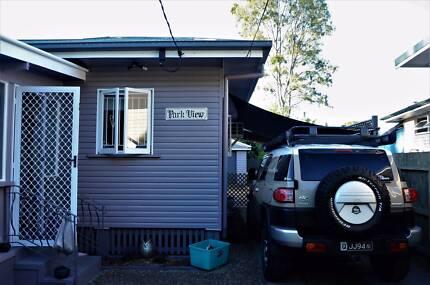Suburban House, available now. Photos available, please ask.