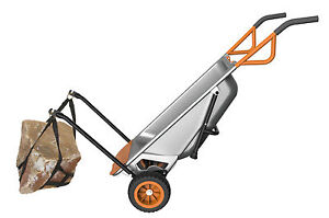 WG050-Worx-AeroCart-The-Ultimate-8-in1-Multi-Function-Yard-Cart