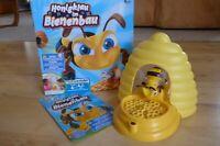 Honigklau im Bienenbau von Hasbro Alter 4+ Hessen - Wetzlar Vorschau