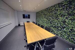 Brisbane CBD - Private office for 3-4 people - Ideal location Brisbane City Brisbane North West Preview