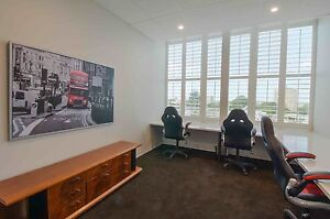 Private Serviced Offices Available - Neutral Bay Neutral Bay North Sydney Area Preview