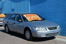 1998 Toyota Camry Wagon- CSI Enfield Port Adelaide Area Preview