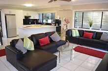 HOUSE / PET SITTER URGENTLY NEEDED IN FERNY GROVE Ferny Grove Brisbane North West Preview